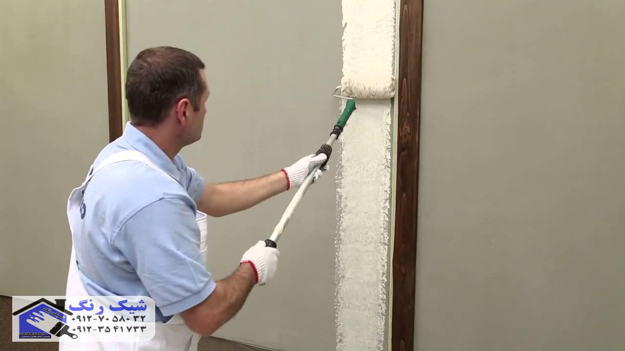 نقاشی-ساختمان-حرفه ای