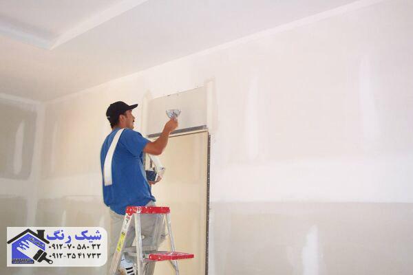 نقاش-خونه