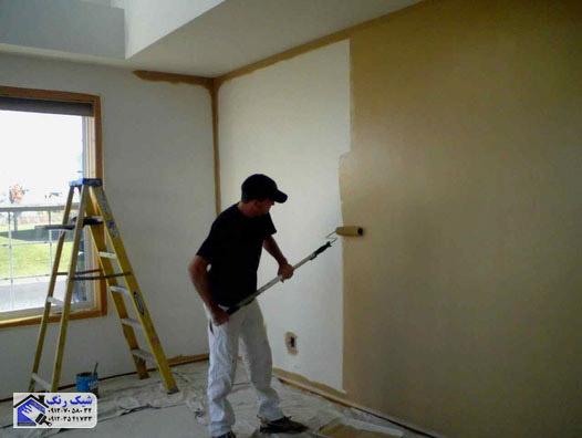 چگونه-نقاش-ساختمان-بشویم