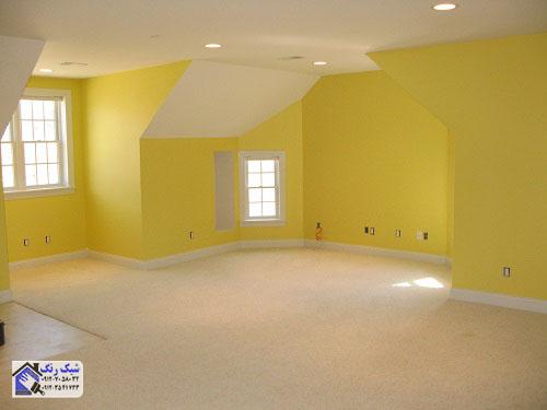 خدمات-نقاشی-ساختمان